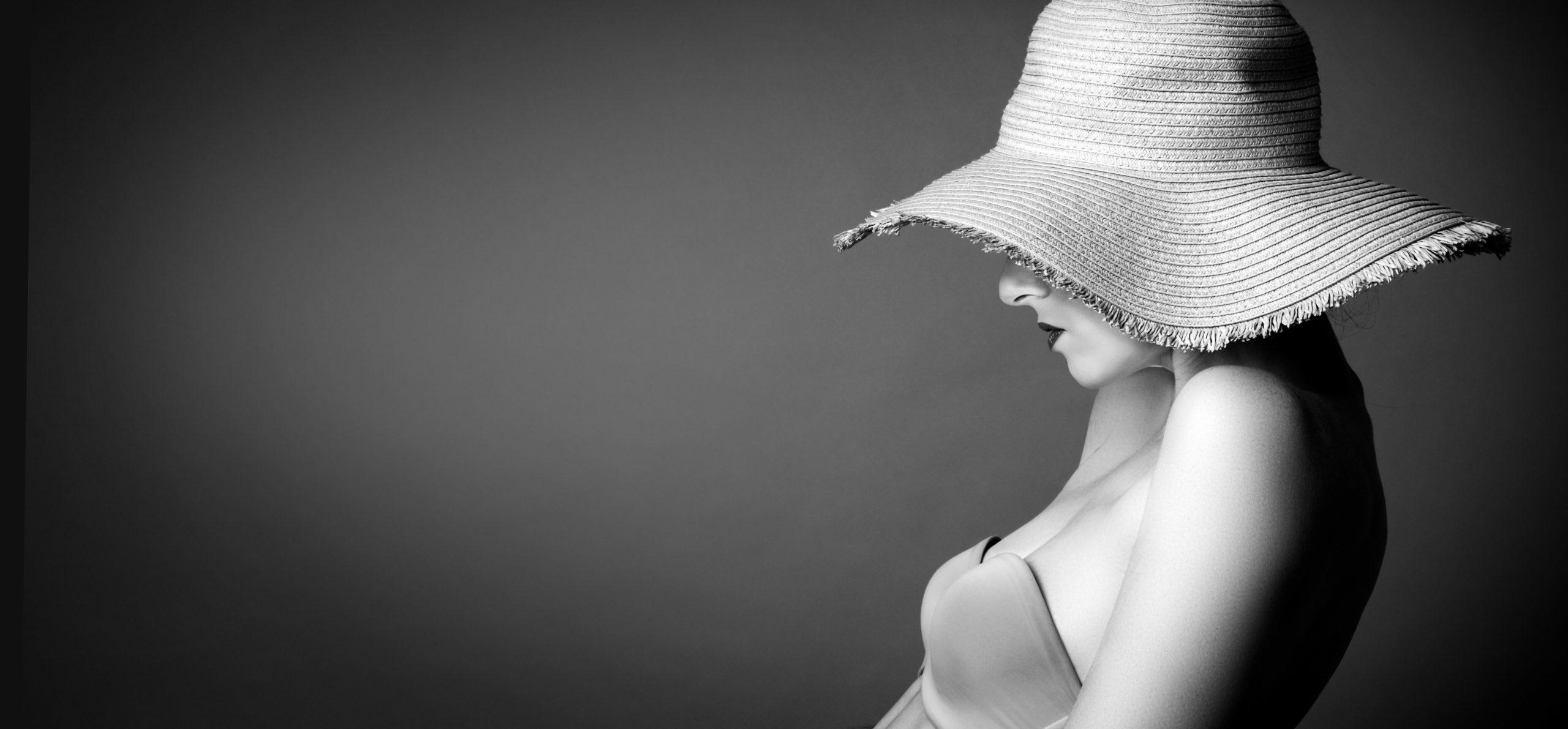 Kathrin Brawand Photography background image